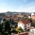 Superenalotto, ad Alpignano (Torino) vincita da 53mila euro non reclamata