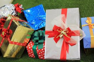 Regali di Natale: 15 Regole per Risparmiare