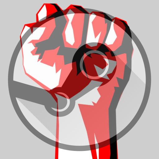 Half-Life Episode 2 come gioco che merita un seguito, cari gamer italiani: appoggiamo l'iniziativa!