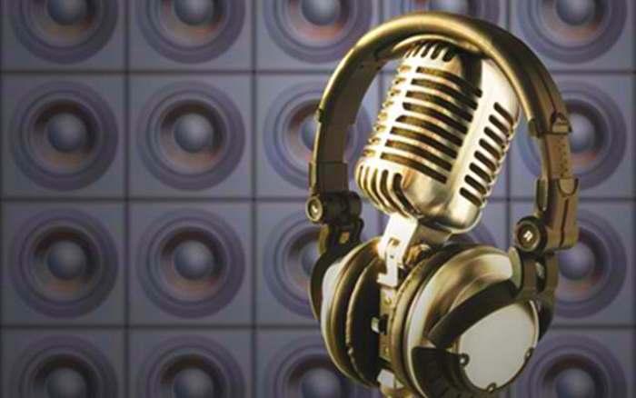 Leggermente in calo la pubblicità in radio a ottobre 2016