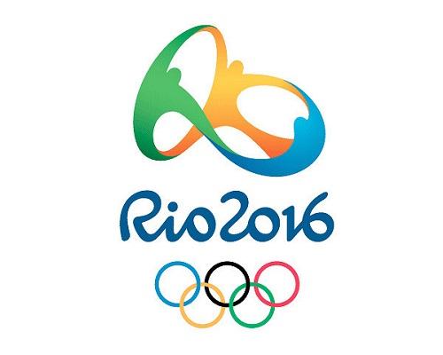 Vincere un oro alle Olimpiadi? Volere è potere, lo dice anche la Psicologia