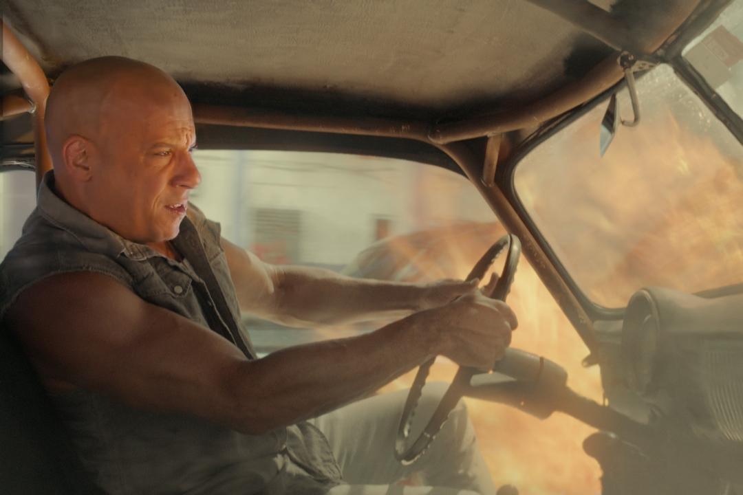 Recensione: Fast & Furious 8 cerca una sua evoluzione, puntando non solo sulle corse automobilistiche ma aprendo nuovi spunti narrativi