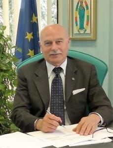 Morte del giudice Angelo Meli