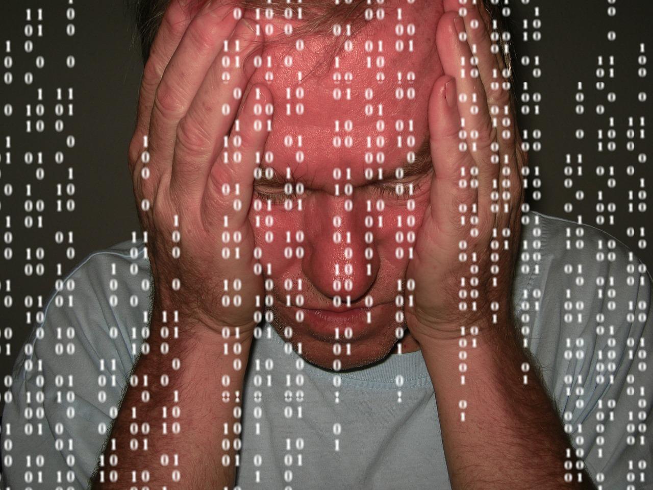 Furto di dati aziendali. Dipendenti infedeli responsabili nel 43% dei casi.