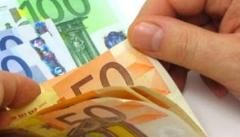 Arriva il 'SUSSIDIO UNIVERSALE' fino a 1.300 € per uomini e donne. Ecco come ottenerlo...