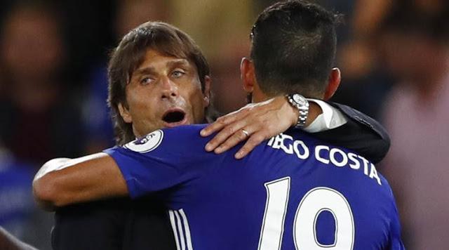 Calciomercato Inter. Mega offerta a Conte. Il Chelsea già si starebbe muovendo sul mercato