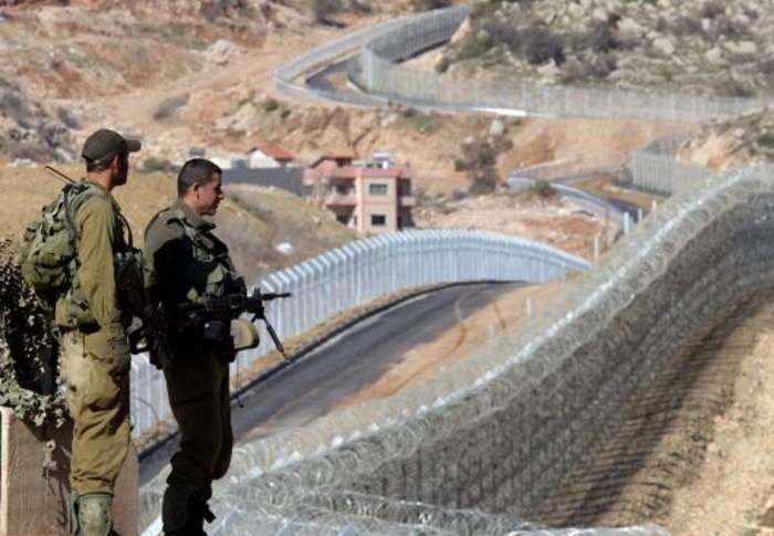 Il conflitto in Siria e nord Iraq rischia di coinvolgere anche Israele