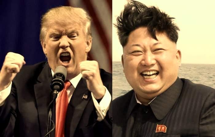 Nessuno vuole la guerra, ma tutti - nel mondo - sembrano adoperarsi per allontanare la pace