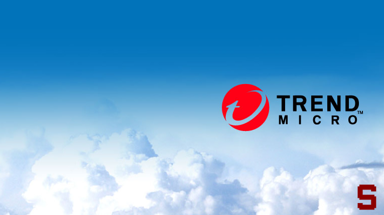 TREND MICRO HOUSECALL | SCANSIONE ANTIMALWARE GRATIS