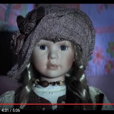 Fenix Tales: nuovo video A Dolls dream...