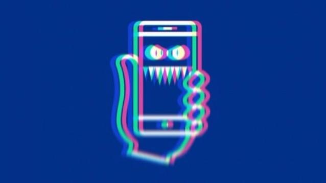 Attenti: SpyDealer colpisce Android ed opera un vero stalking remoto