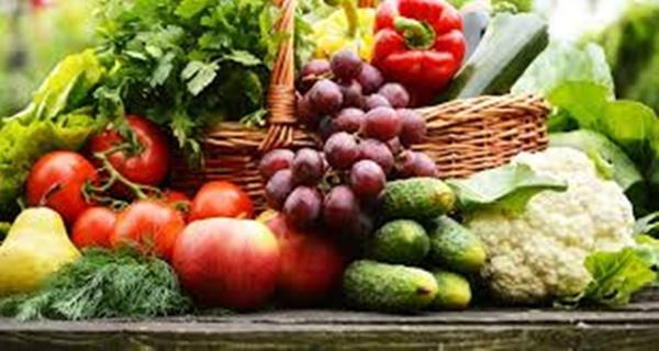 La validità scientifica dei succhi di verdura e frutta