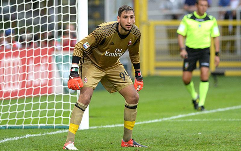 Milan, ecco chi ha il contratto in scadenza a breve. Alcuni big devono rinnovare!