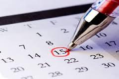 Gestire Online automaticamente gli Appuntamenti della tua azienda, ecco come..