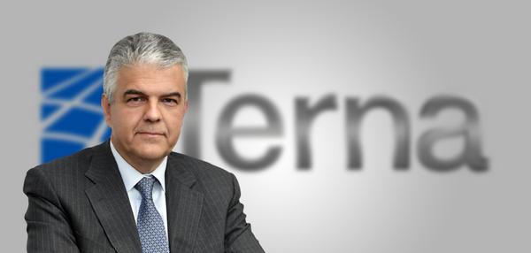 Ferraris Terna conti primo semestre migliori delle attese del consenso