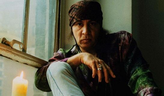 Nuovo album per Little Steven, il chitarrista di Bruce Springsteen, dopo 18 anni!