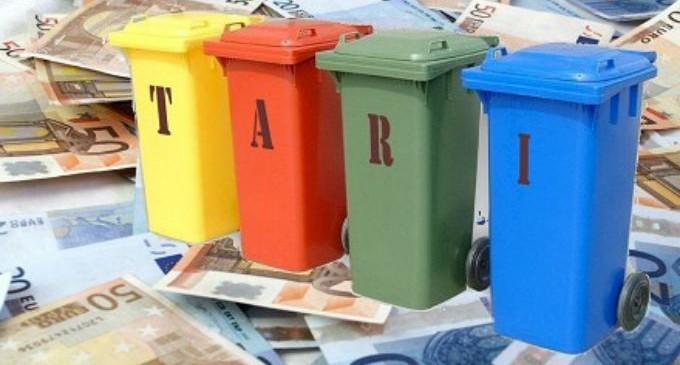 Trieste: sconto Tari ai ristoranti antispreco