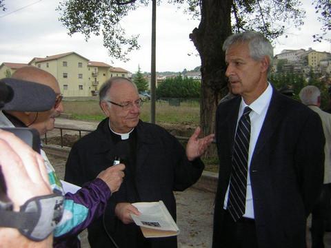 Giovanni Carrù: manifestazioni figurative della comunità cristiana dell' Urbe
