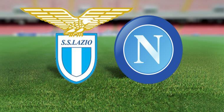 Probabili formazioni Lazio-Napoli Serie A