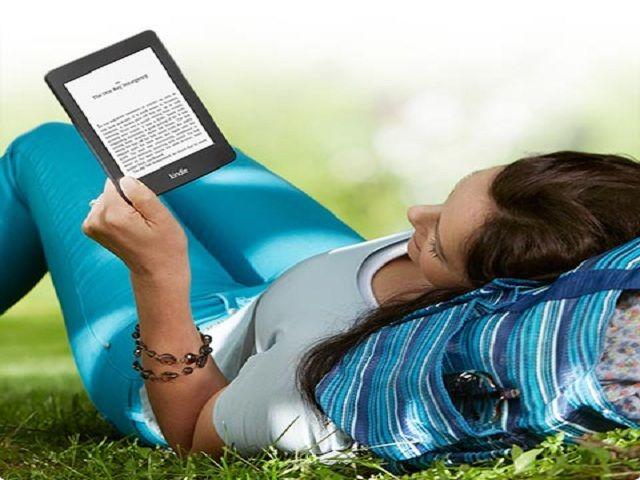 La mania degli Ebook Reader: guida all'acquisto del modello Kindle giusto per te!