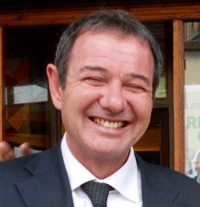 Marco Carra: Lombardia, via libera al piano prevenzione sanità