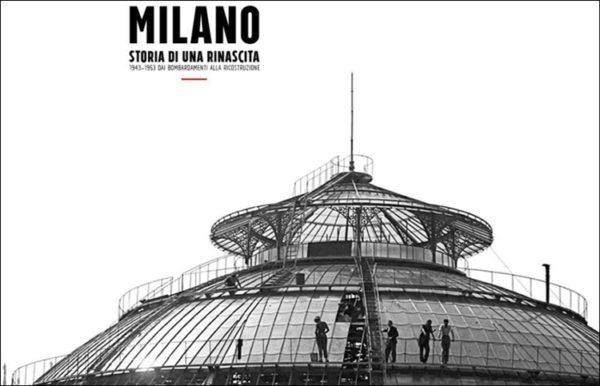 Cose da fare a Milano oggi: le mostre di fotografia aperte