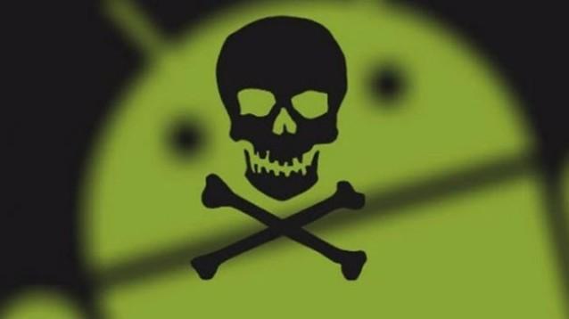 Cloack & Dagger, vulnerabilità Android che nasconde i danni degli hacker