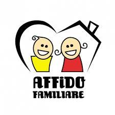 Torna a Prato la sesta edizione di un Mese dedicato all'Affidamento familiare