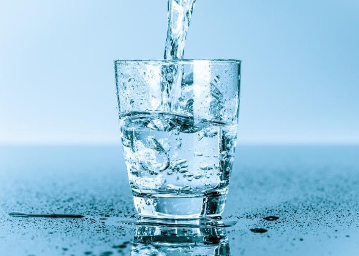 Giornata mondiale dell'acqua. Consumi e approvvigionamenti idrici in Italia