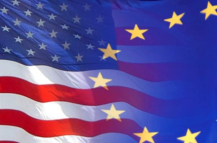 Cos'è il TTIP. Le ragioni dei favorevoli e dei contrari