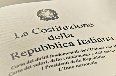 Referendum Costituzionale: spinta al cambiamento o tentativo reazionario?