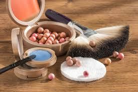 Cosmetici vegan senza componenti di origine animale