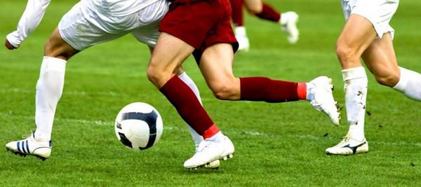 Calcio FIGC Marchesi ricorso contro delegati allenatori eletti irregolarmente
