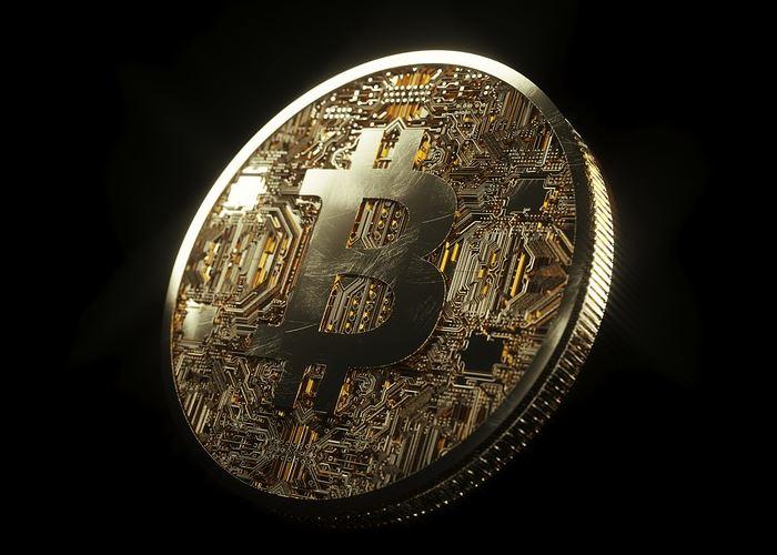 Criptovalute a picco: Bitcoin sotto quota 5.000 dollari