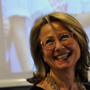 Pensioni anticipate e opzione donna: intervista esclusiva a Dianella Maroni