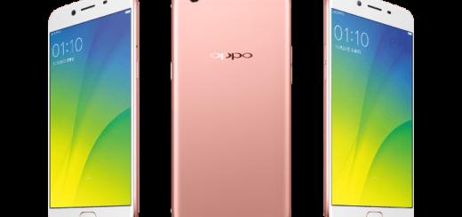 OPPO R9s Plus & OPPO R9s, caratteristiche, recensione & prezzi