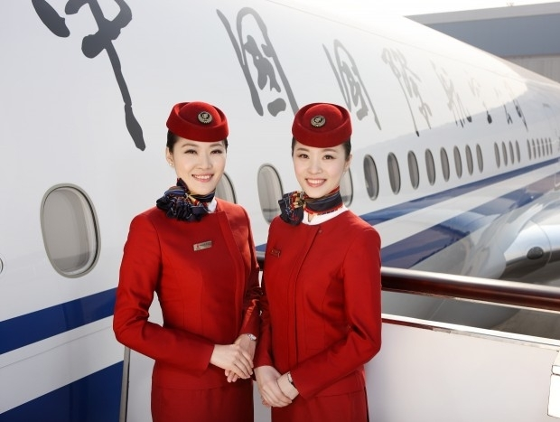 Air China to commence direct flights between Beijing and Brisbane | Aviation