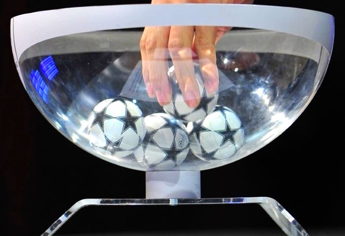 Juventus e Monaco accedono alle semifinali di Champions. Il sorteggio per gli accoppiamenti venerdì 21 a Nyon