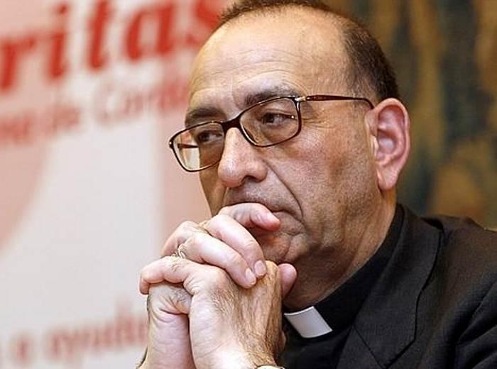 Le parole, di buon senso, dell'arcivescovo di Barcellona sugli attentati in Spagna