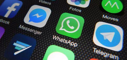 Come usare WhatsApp senza numero di telefono o SIM