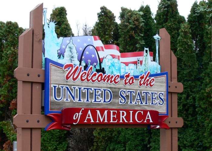 L'amministrazione Trump chiarisce i termini del bando d'ingresso negli Usa dopo la sentenza della Corte Suprema