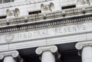 Settimana complicata alle porte per i mercati finanziari