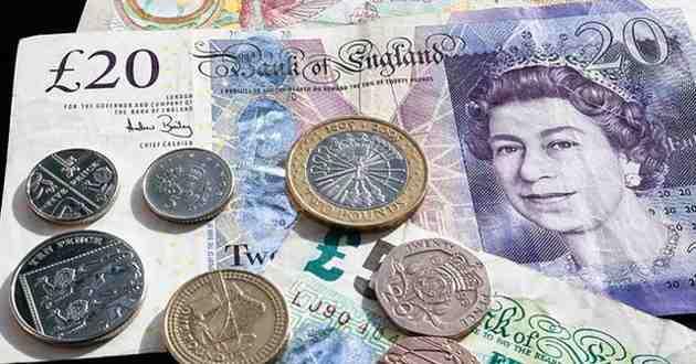Forex, lo scenario del pound secondo gli analisti di Morgan Stanley