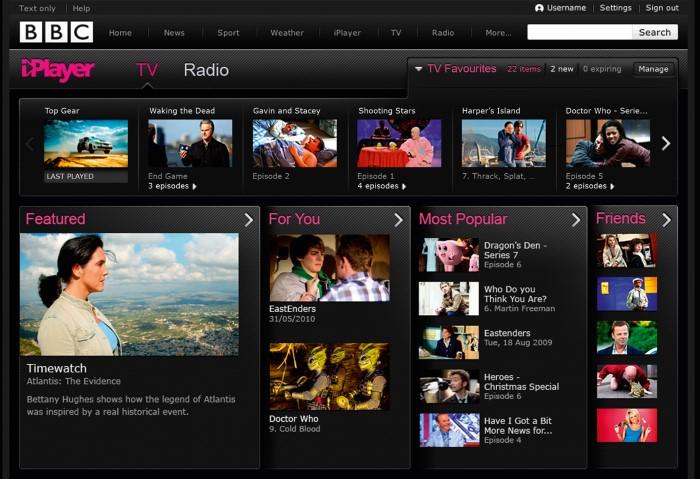 Stanchi di Rai, Mediaset e Sky? Ecco come fare per vedere la BBC