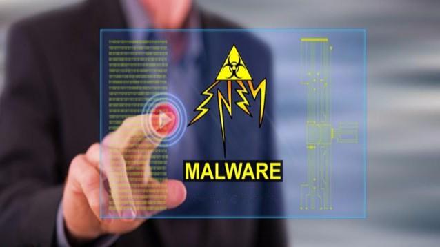 Scoperto malware che si diffonde tramite i sottotitoli nei media player