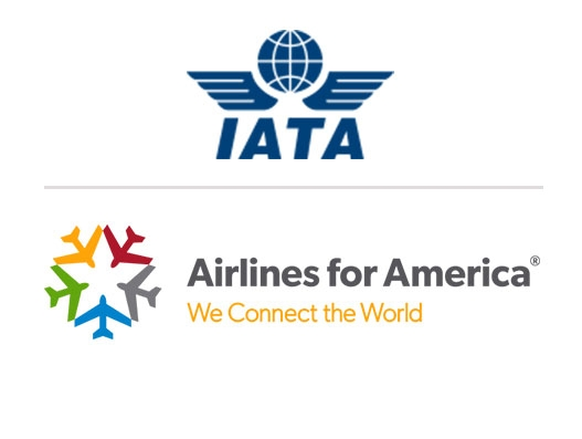 Airlines for America and IATA launch baggage tracking campaign | Aviation