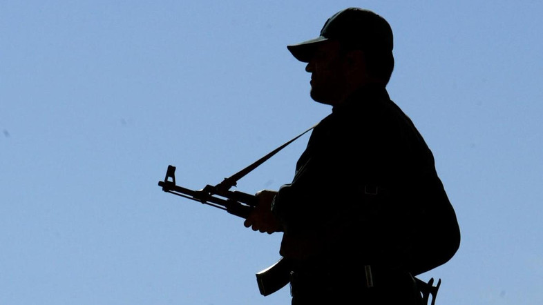 Iran: 9 guardie di confine uccise dopo scontri con terroristi del Belucistan Esercito della Giustizi