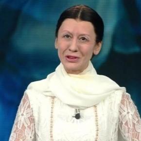 Amici 16: Altro clamoroso addio, Virginia Raffaele lascia il talent show di Canale 5