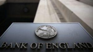 Trading online: la sterlina vola grazie alla scelta di Carney (BoE)