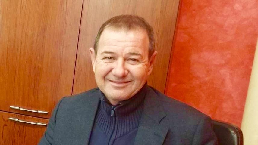 Marco Carra: fumata bianca per trasporto e assistenza disabili